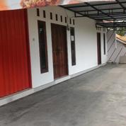 Ruko Di Pasar Lama Sleman Jogjakarta(KODE IKLAN ER.241)