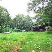 Tanah Siap Bangun Di Jalan Raya Bantar Gebang Setu Mustikajaya Bekasi