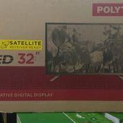POLYTRON 32 Inch Digital