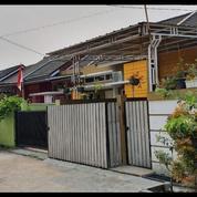 Hunian Murah Tanpa Riba Berkualitas&Strategis Di Bogor