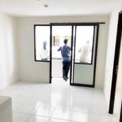 Apartment Sentraland (Komplek Asia Mega Mas) Medan (1)