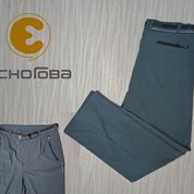 Echoroba Second Original Celana Outdoor Celana Gunung