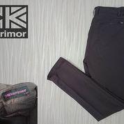 Karrimor Second Original Celana Outdoor Wanita Celana Gunung Celana Olahraga