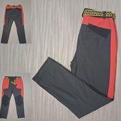 Celana Outdoor Wanita Celana Olahraga Wanita Celana Gunung Wanita