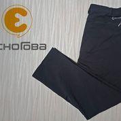Echoroba Second Original Celana Quickdry Celana Gunung Celana Outdoor Celana Panjang