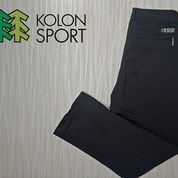 Kolonsport Original Celana Outdoor Celana Gunung Celana Tracking Celana Olahraga