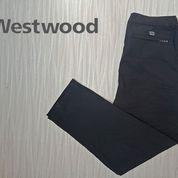 Westwood Original Celana Outdoor Celana Quickdry Celana Gunung Celana Panjang
