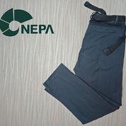 Nepa Original Celana Outdoor Celanabgunung Celana Quickdry Celana Murah Celana Second