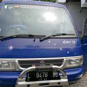 Suzuki Pick Up Murah