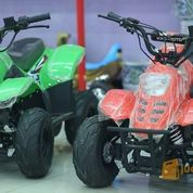 Atv Speady 110 Cc Automatic