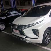 Promo Mitsubishi Xpander Baru Kudus