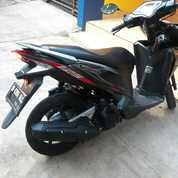 HONDA VARIO TECHNO 125 TH 2013