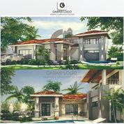 Jasa Desain Logo Dan Arsitektur Bangunan Termurah Dijamin Deh