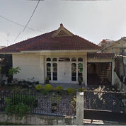 Rumah Di Jl. Amaliun Gg. Santun No. 9, Kotamatsum IV, Medan Area, Medan - Sumatra Utara