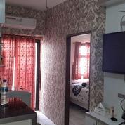 Apartemen Kemang View Bekasi Selatan
