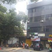Ruang Kantor Terjangkau Jakarta Pusat KH Wahid Hasyim Tugu Tani Gondangdia, Jakarta Pusat