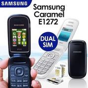 Hp Samsung Lipat Caramel