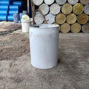 Drum Besi 20 Liter