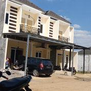 Rumah Istimewa Harga Murah Dekat Undip Tembalang