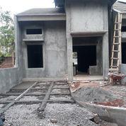 Villa Diponegoro Tembalang