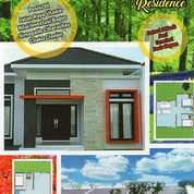 Desyafir Residence Tipe 35/65
