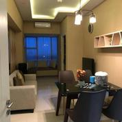 HOT UNIT Apart 2BR Anderson Supermall Mansion FULL FURNISH SANGAT BAGUS