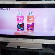 Led Tv 32 Inch Merk Sharp