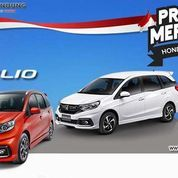 Promo Merdeka Honda Mobilio