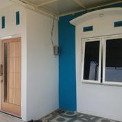 Rumah Konsep Islami Dekat Pusat Kota