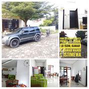 Rumah Payon Amarta, Ngaliyan Semarang, Komplek Elit Dan Nyaman Keamanan 24jm