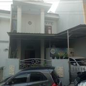 Rumah Fatmawati Avicena Semarang, Nyaman Dan Aman