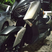 Yamaha Xmax Good Condition