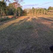 Murah Tanah Di Jembrana Shm Strategis