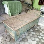 Grobog Jati Kuno