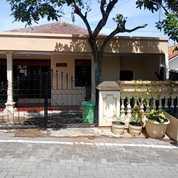 Rumah Era 90an ( Tempo Doeloe )