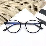 Toko Kacamata Jakarta, Kacamata Minus, Kacamata Plus, Kacamata Hitam