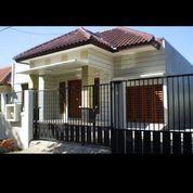 Unit Rumah Siap Bangun Di Tlogomulya Semarang