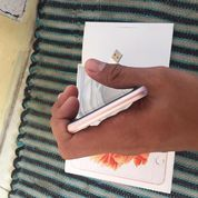 Iphone 6s 64 Gb Fulset Muluss