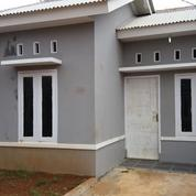 Rumah Paling Murah Di Cluster Cilangkap Regency