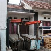 Rumah Paling MUrah Di Cibinong Recidence 2