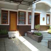 Sewa Rumah Pondok Hijau Indah Gerlong Furnish Siap Huni