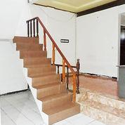 Rumah Gn Batu Pasteur Bangunan 2 Lantai, 6 KT, Akses One Gate