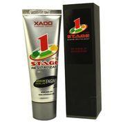 Xado 1 Stage Engine Revitalizant