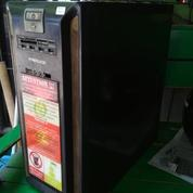 Cpu Dualcore, 160gb, 2gb, Atx Normal Jaya