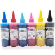 Tinta Artpaper Epson Premium