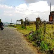 Tanah View Bagus Cocok Buat Vila Dan Investasi