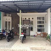 Rumah Cluster Di Cilangkap Cipayung Jakarta Timur