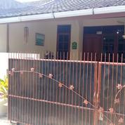 Rumah Minimalis Di Bsd Depan Pasar Modern Bsd Langsung Huni