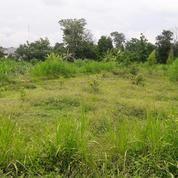 Tanah Jalan Palagan Km 10 Luas 500 Meter