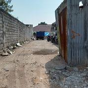 Tanah Diselatan Kampus 3 UAD Glagahsari Umbulharjo
